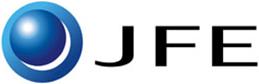 JFEエンジニアリング