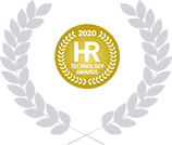 HR TECHNOLOGY AWARDS 2020
