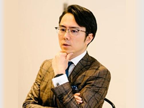 udagawa-sensei